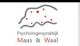 Psychologenpraktijk Maas & Waal
