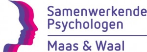 logo-samenwerkendepsychologenmaasenwaal